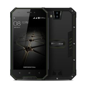 SMARTPHONE Blackview BV4000 Pro 3G Smartphone 4,7'' IPS Andro