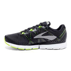 Brooks Neuro 3, Chaussures de Running Femme