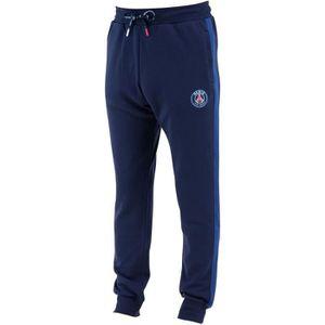 SURVÊTEMENT DE SPORT Pantalon sweat fit PSG - Collection officielle PAR