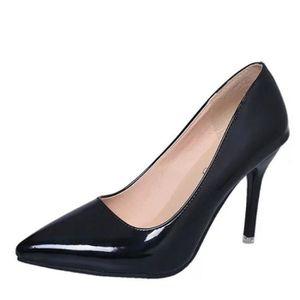 Femmes GUESS Chaussures À Talons Couleur Marron Tan Suede Taille 42 EU / 11 US uBtWa4j3L