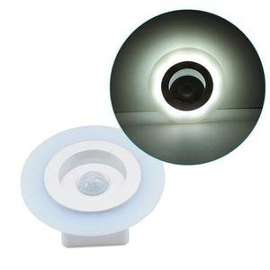 lampe led d tecteur de mouvement achat vente lampe led d tecteur de mouvement pas cher. Black Bedroom Furniture Sets. Home Design Ideas