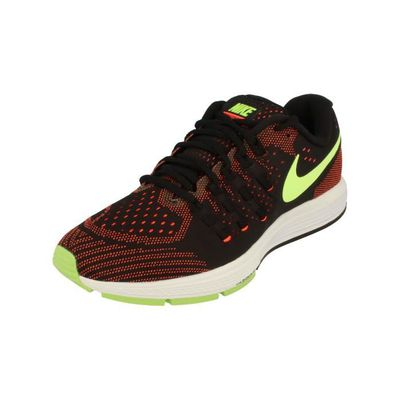 outlet store e70e6 94c43 Nike Air Zoom Vomero 11 Hommes Running Trainers 818099 Sneakers Chaussures  007