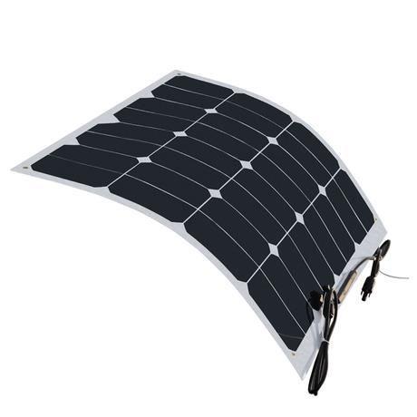 panneau solaire 100w - achat / vente panneau solaire 100w pas cher