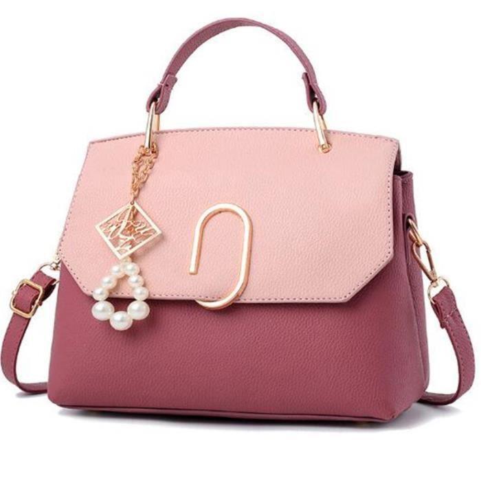 sac femme de marque Sac Femme De Marque De Luxe En Cuir sac à main femme de marque Sacs Sacs À Main Femmes Célèbres Marques sac