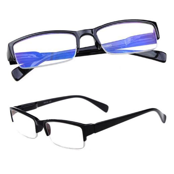 Lunettes de presbyte de haute qualité,+300 - Achat   Vente lunettes ... e7d423a37492