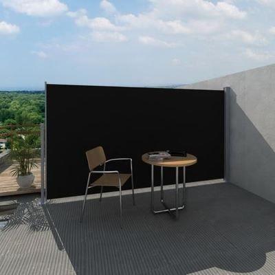 Brise vue rétractable - hauteur 1,60 m, longueu… - Achat / Vente ...