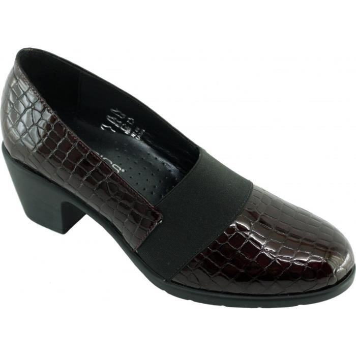 Chaussure pied sensible - Achat   Vente pas cher 8eff25228214
