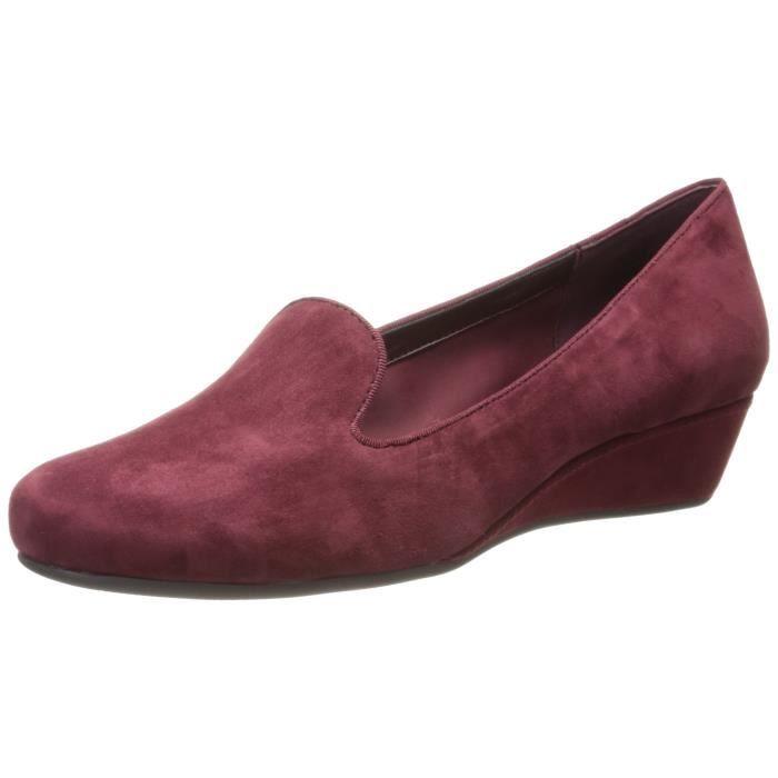 Davita Slip-on Loafer IUOC4 Taille-37
