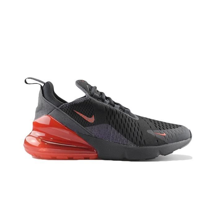 hot sale online b65ab ac1db Basket Nike Air Max 270 SE Reflective - BQ6525-001