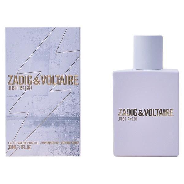 Elle Voltaire Just Parfum RockPour Ml Zadigamp; Edp100 Femme Nnvm80wO