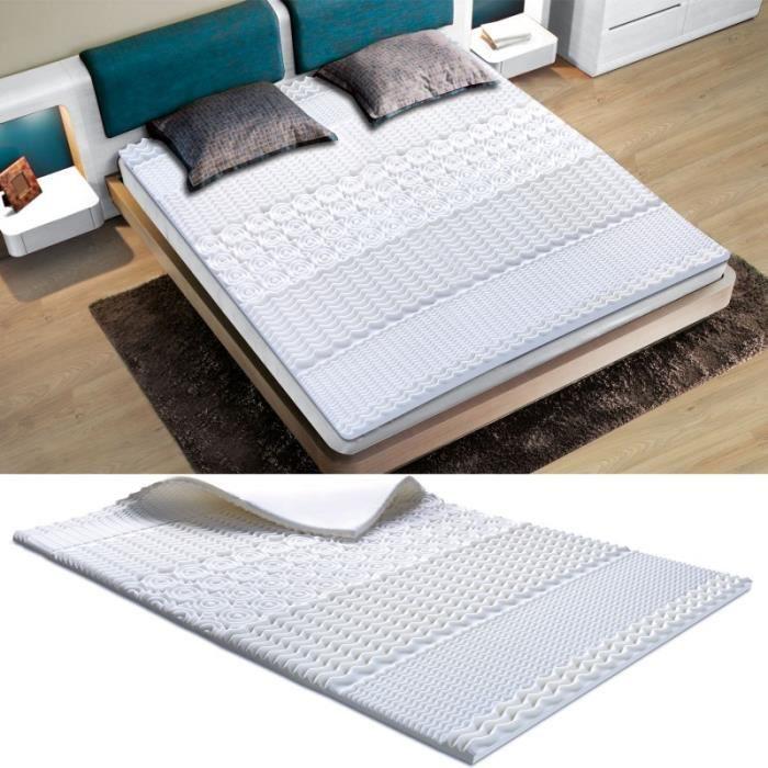 sur matelas achat vente sur matelas pas cher cdiscount. Black Bedroom Furniture Sets. Home Design Ideas