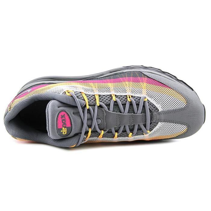 Nike Air Max '95-2013 Dyn Fw Synthétique Baskets
