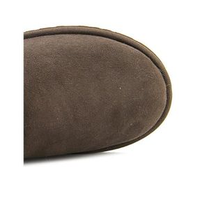 Ugg Basse Taille 35