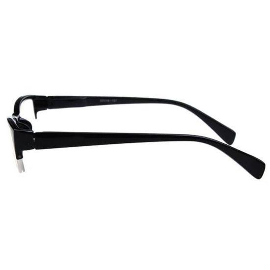 Lunettes de presbyte de haute qualité,+300 - Achat   Vente lunettes de  soleil - Black Friday le 22 11 à 18h Cdiscount 7a7316d825a7