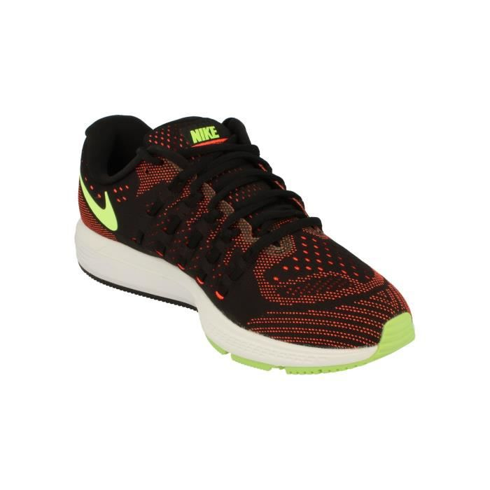 007 Sneakers Hommes Nike Running 11 Chaussures Zoom Vomero 818099 Air Trainers 7w6vqgSw