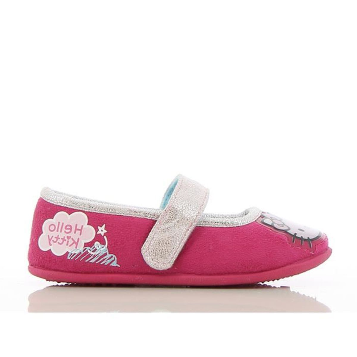 chaussures b b hello kitty achat vente chaussures b b hello kitty pas cher cdiscount. Black Bedroom Furniture Sets. Home Design Ideas