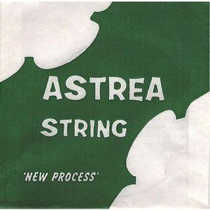 VIOLON Astrea M101 - Corde de Mi pour violon - Taille 4/4