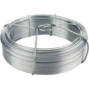 fil de fer pour cloture achat vente pas cher