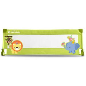 Barrière de lit Baby Fox 150 cm animaux   Achat / Vente barrière