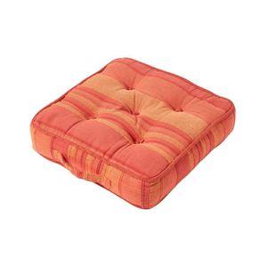 coussin matelas de sol achat vente coussin matelas de sol pas cher soldes d s le 10. Black Bedroom Furniture Sets. Home Design Ideas