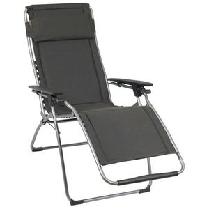 CHAISE LONGUE Fauteuil Relax Futura Clippe