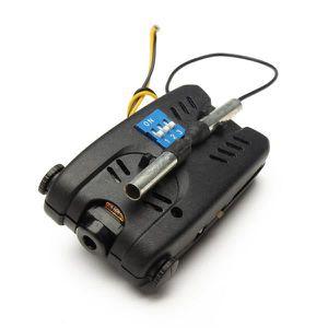 PIÈCE DÉTACHÉE DRONE Caméra FPV 5.8G pour Syma X5C-1 X5SC