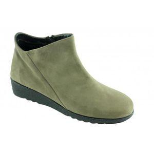 Boots Boots confort LOAF confort LOAF LOAF compensée compensée confort Boots Boots compensée wqw46x1O