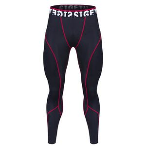 LEGGING DE COMPRESSION Fitibest Pantalon de compression leggings de compr
