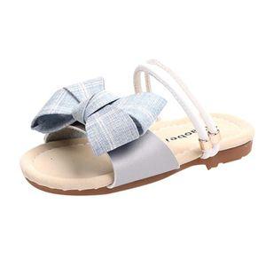 16e9d234808 Chaussures Enfant Les Marques - Achat   Vente Chaussures Enfant Les ...