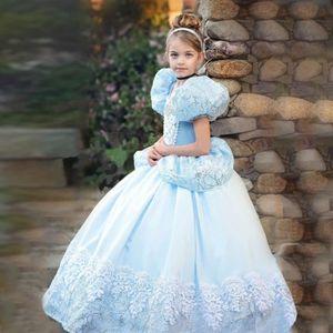 9d19c255bc912 Robe princesse deguisement fille - Achat / Vente jeux et jouets pas ...