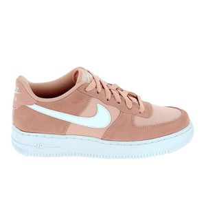 air force 1 rose et blanche femme,nike air force pas cher
