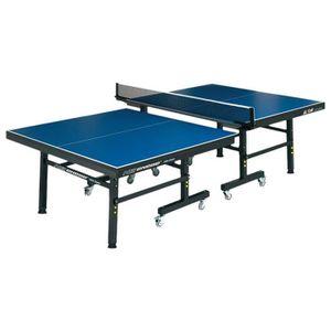 Roue pour table de ping pong achat vente pas cher cdiscount - Roue pour table de ping pong ...