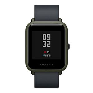MONTRE CONNECTÉE Montre Bluetooth Smartwatch Xiaomi Huami AMAZFIT a