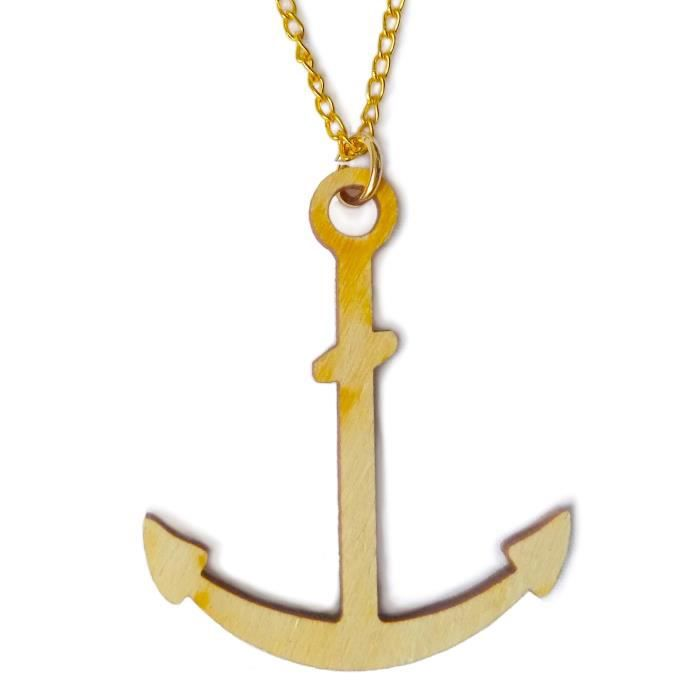 AnchorCollier OOY0G
