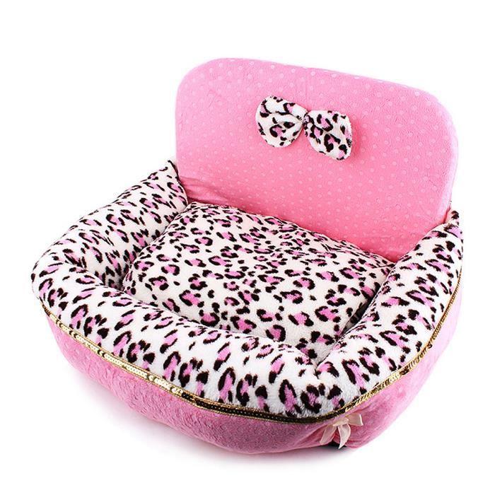 fauteuil pour chien achat vente fauteuil pour chien pas cher cdiscount. Black Bedroom Furniture Sets. Home Design Ideas