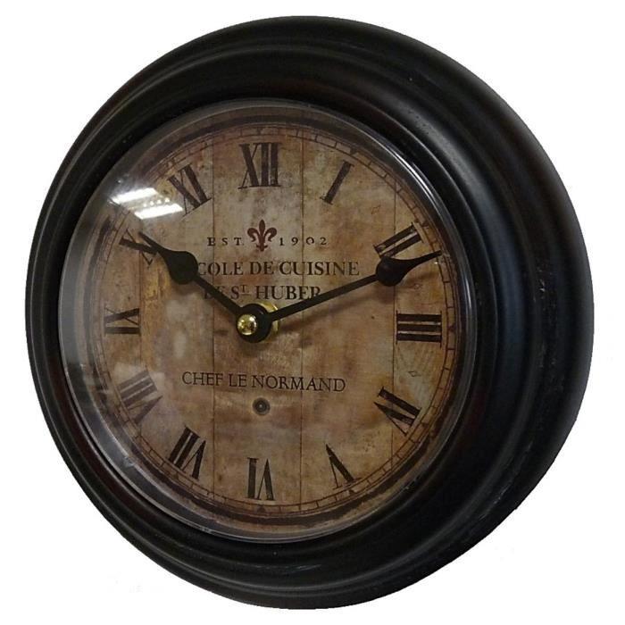 horloge murale ancienne achat vente horloge murale ancienne