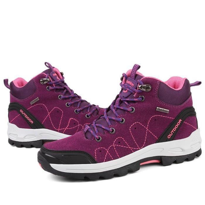 purple SHOE20171109002 plein SHOE20171109002 violetMeilleures en Bottes air 40 ventes purple BUqpU