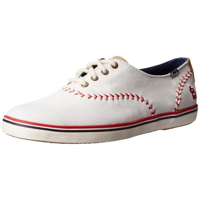 Lacoste Giron 316 1 Spm Sneaker Mode QKTKW Taille-44 1-2 COw7h