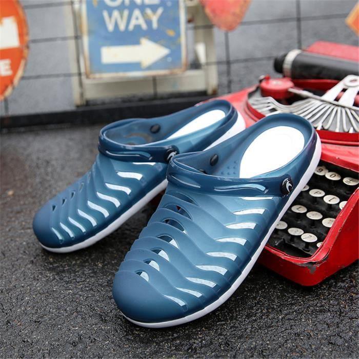 Chaussures Qualité Cool Antidérapant 39 Arrivee Nouvelle 44 De L'eau Meilleure Aqt0YUAr