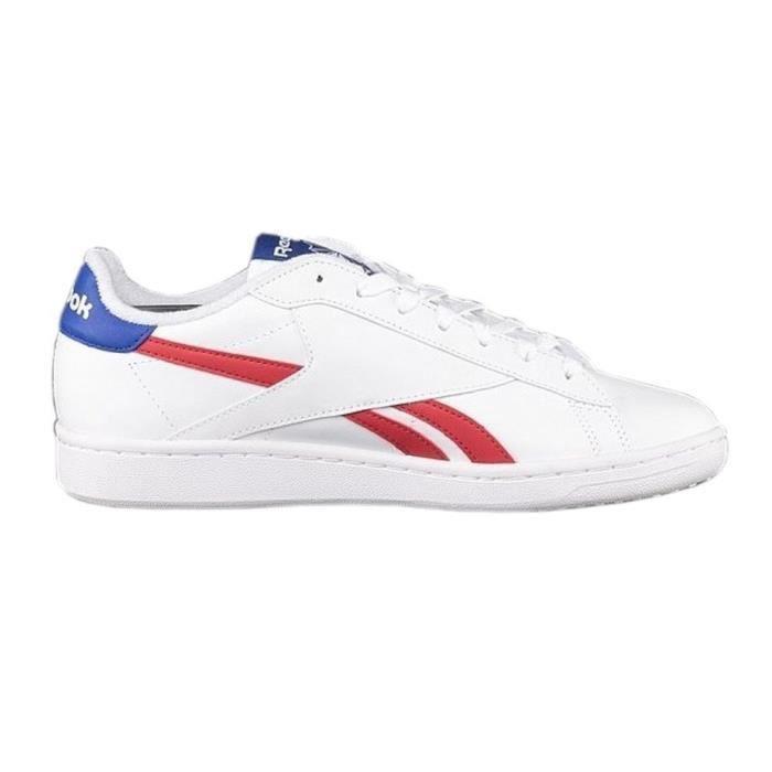 Chaussures Reebok Npc UK Retro