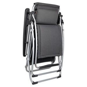 fauteuil relax exterieur achat vente fauteuil relax exterieur pas cher soldes d s le 10. Black Bedroom Furniture Sets. Home Design Ideas
