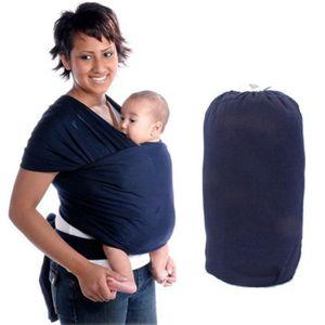 6cc2013ff0a TRANSPORT POUSSETTE Porte-bébé nouveau-né porte-bébé mains libres écha