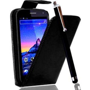 HOUSSE , ÉTUI *** PACK Accessoires Huawei Y550 Housse Huawei \u2026