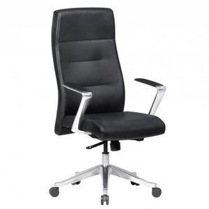 chaise de bureau belfort cuir veritable bureau noi Résultat Supérieur 5 Bon Marché Chaise De Bureau Xxl Image 2018 Iqt4