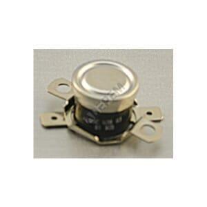 CHAUFFE-EAU Thermostat limiteur 85° pour Chauffe-eau Elm lebla