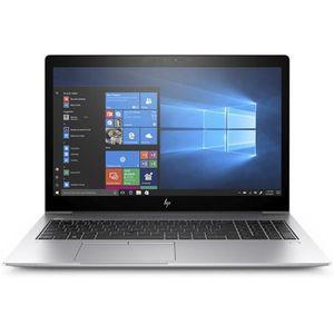 EBOOK - LISEUSE HP EliteBook 755 G5, AMD Ryzen 7, 2,2 GHz, 39,6 cm