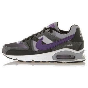 BASKET Chaussures Air Max Command  F