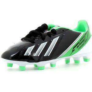 cheaper f1caf 964a2 CHAUSSURES DE FOOTBALL Chaussures de Football Adidas F1…