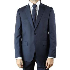COSTUME - TAILLEUR Costume Pierre Cardin 86021