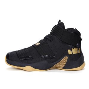chaussures basketball taille 39,2017 Ressort Plus La Taille